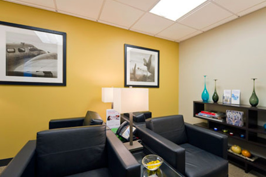 250-park-ave-executive-suite-new-york-ny-10017-office-for-rent.jpg