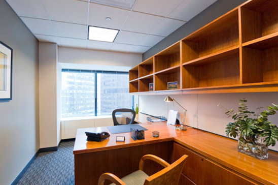 590-madison-avenue-executive-suite-new-york-ny-10022-office-for-lease.jpg
