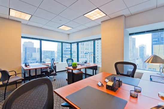 590-madison-avenue-executive-suite-new-york-ny-10022-office-for-rent.jpg