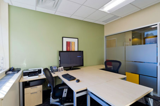 99-hudson-st-executive-suite-new-york-ny-10013-office-for-lease.jpg