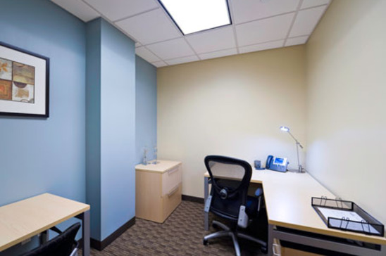 41-madison-ave-executive-suite-new-york-ny-10010-office-for-lease.jpg