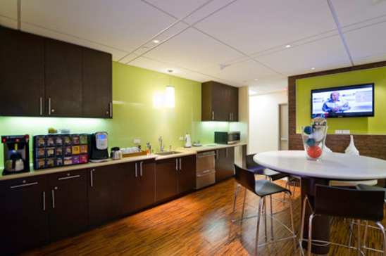 600-3rd-ave-executive-suite-new-york-ny-10016-office-for-rent.jpg