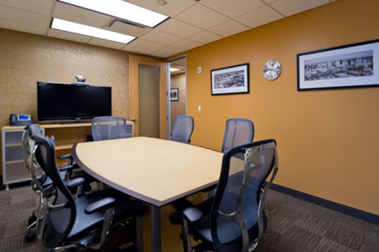 41-madison-ave-executive-suite-new-york-ny-10010-office-for-rent.jpg