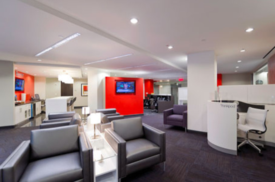 477-madison-ave-executive-suite-new-york-ny-10022-office-for-rent.jpg