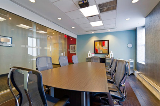 411-lafayette-st-executive-suite-new-york-ny-10003-office-for-lease.jpg