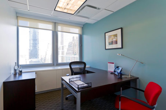 112-w-34th-st-executive-suite-new-york-ny-10001-office-for-rent.jpg