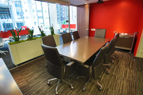 747-3rd-ave-executive-suite-new-york-ny-10017-office-for-rent.jpg
