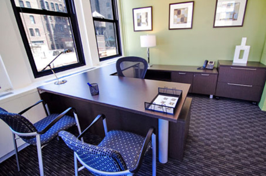 275-7th-ave-executive-suite-new-york-ny-10001-office-for-lease.jpg