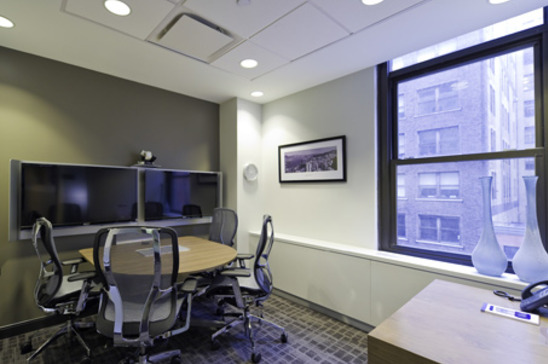 136-madison-ave-executive-suite-new-york-ny-10016-office-for-rent.jpg