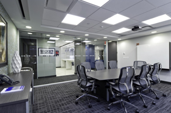 136-madison-ave-executive-suite-new-york-ny-10016-office-for-lease.jpg