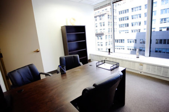 90-park-ave-executive-suite-new-york-ny-10016-office-for-lease.jpg