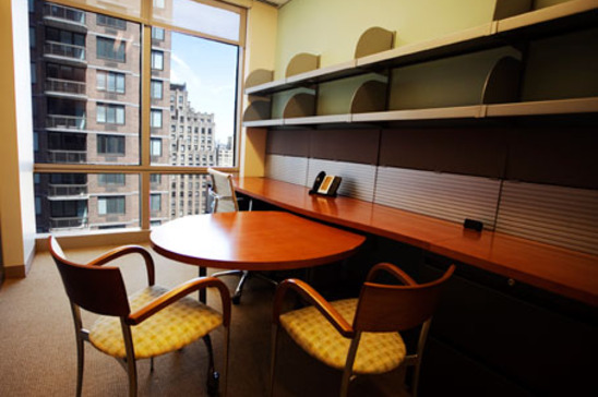 1745-broadway-executive-suite-new-york-ny-10106-office-for-rent.jpg