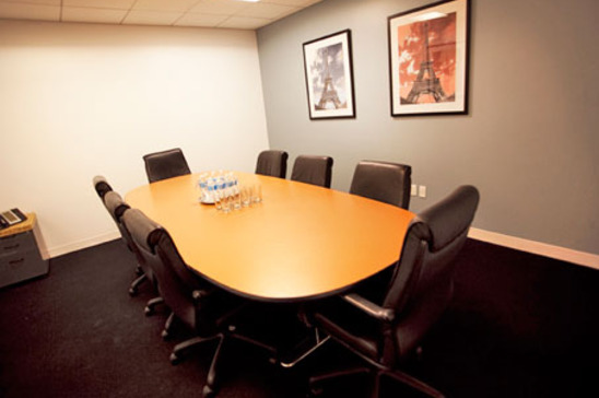 1745-broadway-executive-suite-new-york-ny-10106-office-for-lease.jpg