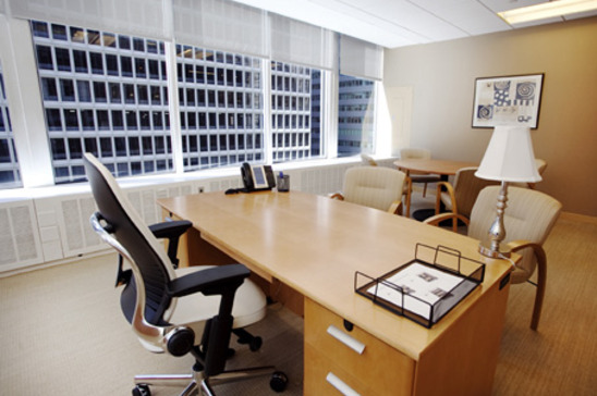 299-park-avenue-executive-suite-new-york-ny-10171-office-for-rent.jpg