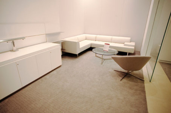 340-madison-ave-executive-suite-new-york-ny-10173-office-for-rent.jpg
