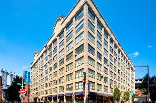 55-washington-street-new-york-ny-10006-office-for-lease.jpg