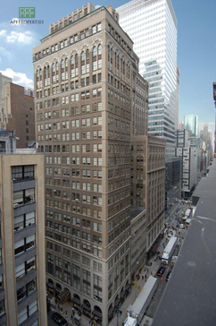 286-madison-avenue-new-york-ny-10017-office-for-rent.jpg
