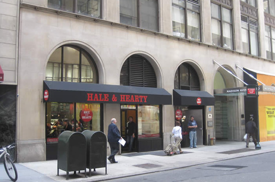 286-madison-avenue-new-york-ny-10017-office-for-lease.JPG