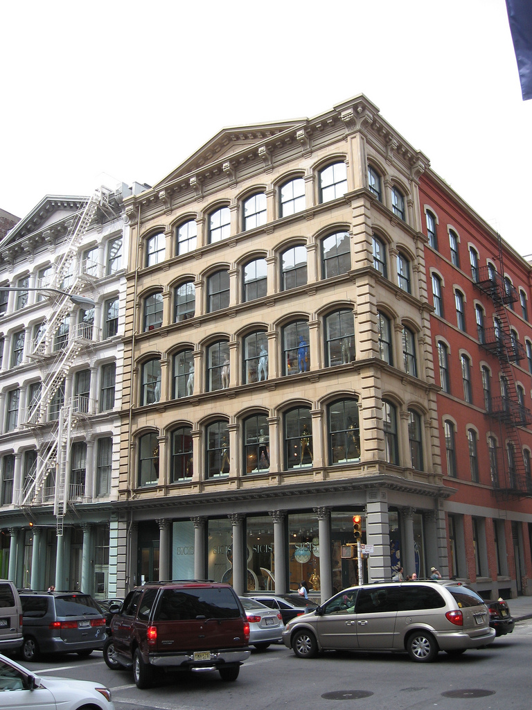 468 broome street new york ny 10013 office for rent