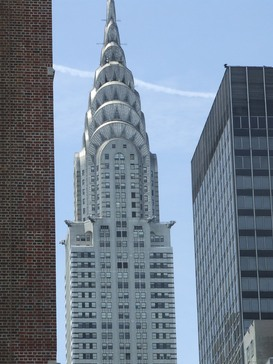 405-lexington-ave-new-york-ny-10174-office-for-rent.JPG