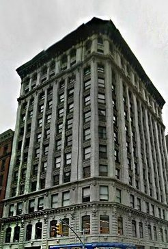 740-broadway-new-york-ny-10003-office-for-rent.jpg