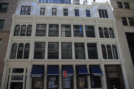 80-maiden-lane-new-york-ny-10038-office-for-lease.jpg