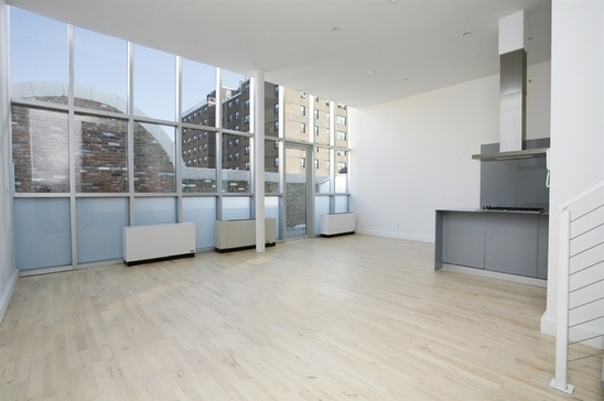 531-west-25th-street-new-york-ny-10001-office-for-rent.jpg