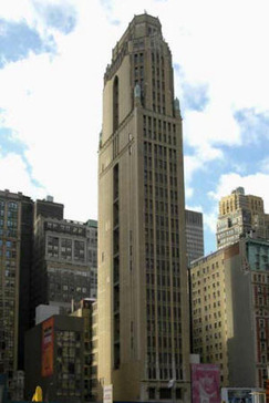 130-west-42nd-street-new-york-ny-10036-office-for-lease.jpg