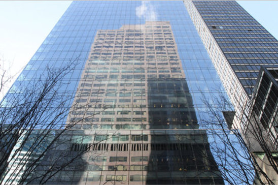 510-madison-avenue-new-york-ny-10022-office-for-rent.jpg