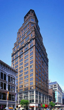 875-avenue-of-the-americas-new-york-ny-10001-office-for-rent.jpg