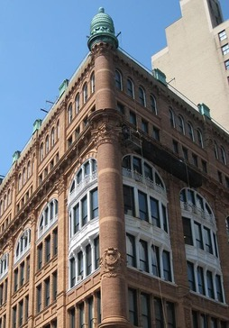 841-broadway-new-york-ny-10003-office-for-lease.jpg