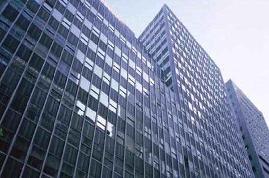110-william-street-new-york-ny-10038-office-for-lease.jpg