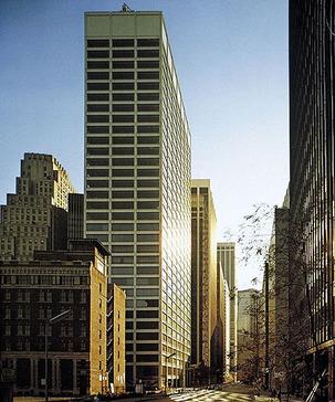 88-pine-street-new-york-ny-10005-office-for-rent.jpg