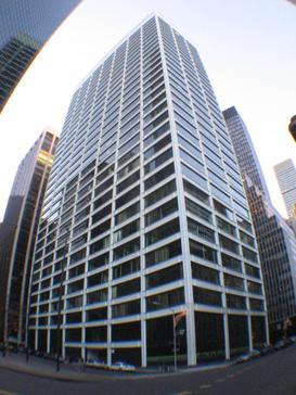 88-pine-street-new-york-ny-10005-office-for-lease.jpg
