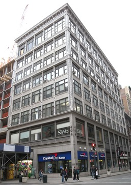 404-5th-avenue-new-york-ny-10017-office-for-rent.JPG