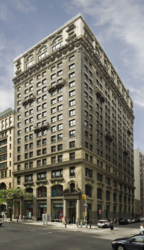 114-5th-avenue-new-york-ny-10037-office-for-lease.jpg