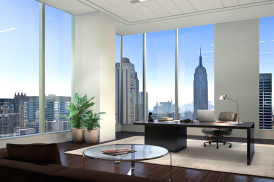 55-west-46th-street-new-york-ny-10036-office-for-rent.jpg