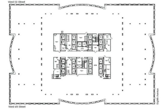 825-8th-avenue-floor-17-new-york-ny-10019-office-for-rent.jpg