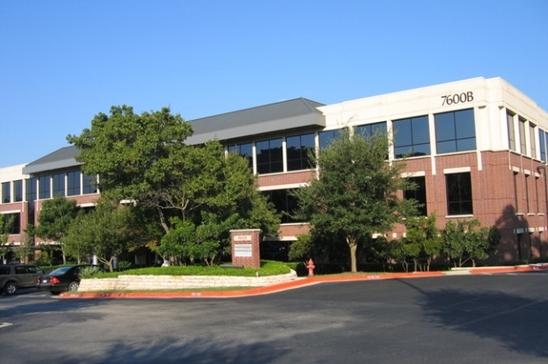 7600-n-capital-of-texas-hwy-space-1-austin-tx-78731-office-for-rent.jpg