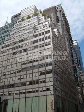 410-park-avenue-floor-9-new-york-ny-10022-office-for-lease.jpg