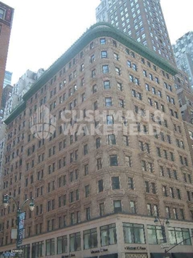 545-5th-avenue-floor-3-new-york-ny-10022-office-for-lease.jpg