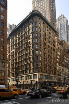 545-5th-avenue-floor-3-new-york-ny-10022-office-for-rent.jpg
