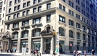 Search result 114 5th avenue basement new york ny 10037 retail for rent