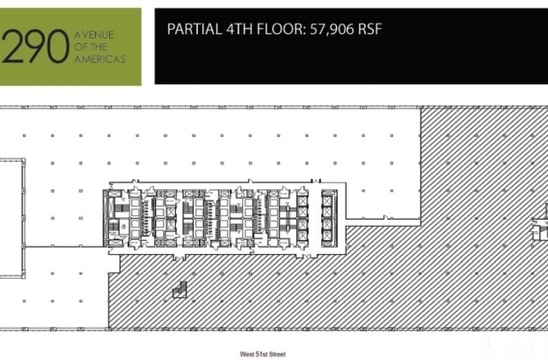 1290-avenue-of-the-americas-floor-10-new-york-ny-10104-office-for-rent.jpg