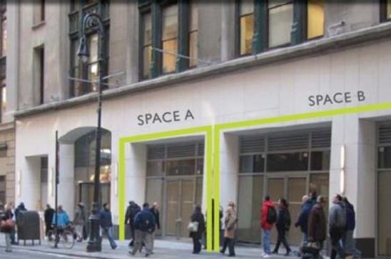 114-west-41st-street-ground-floor-new-york-ny-10036-retail-for-rent.jpg