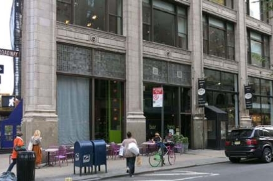 920-broadway-mezzanine-new-york-ny-10036-retail-for-rent.jpg