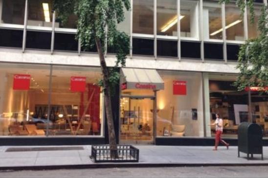 155-east-56th-street-ground-floor-new-york-ny-10022-retail-for-lease.jpg