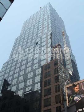 750-7th-avenue-floor-26-floor-27-new-york-ny-10011-office-for-rent.jpg