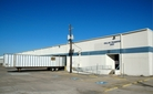 Favorite 2302 north westmoreland road space 1 dallas tx 75212 industrial for rent
