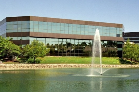 Slideshow big 12400 olive boulevard space 310 creve coeur mo 63141 office for lease